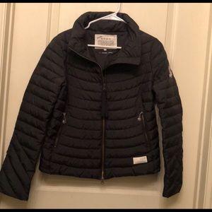Odd Molly Jacket